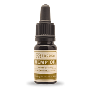 cbd-oil-10g-hemp-oil-drops-1500mg-cbd-from-endoca-com-800x800