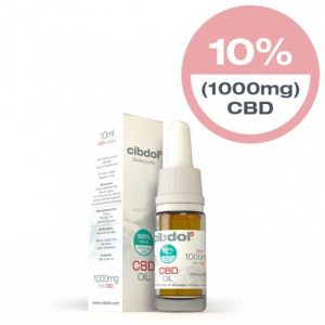 cbd-oil-10ml-1000mg-cbd
