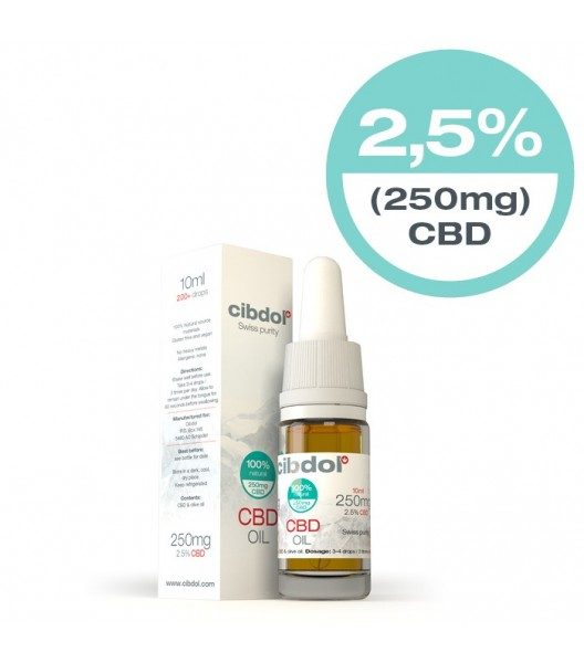 cbd-oil-10ml-250mg-cbd