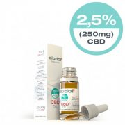 cbd-oil-10ml-250mg-cbd-s